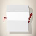 Flyer, Falzflyer, Folder, flyerole.de